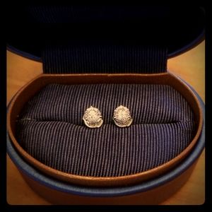 THE LEO DIAMOND Earrings